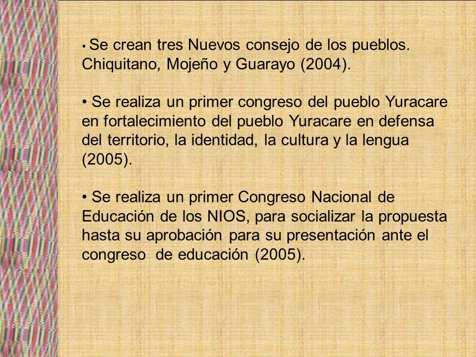 EXPERIENCIA DE LOS CEPOS SOBRE PARTICPACION SOCIAL EN EDUCACION EN DIFERENTES ESCENARIOS DEL ESTADO.
