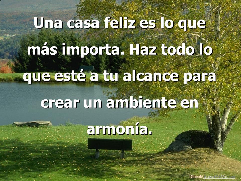 Recuerda que el silencio a veces es la mejor respuesta... Difunde AvanzaPorMas.comAvanzaPorMas.com