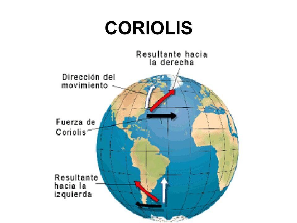 DENOMINACIÓNLEVANTE, LLEVANT ORIGENAnticiclón al Norte de la Península, Borrasca en África DIRECCIÓNE FUERZA30 nudos F-6 CARACTERÍSTICASSuele ser húmedo, con mucho fetch produce Fuerte Marejada PREDICCIÓNLe precede mar del SE, noches serenas y muy húmedas ÉPOCATodo el año, temporales fuertes en invierno DURACIÓN2 días, MARFuerte Marejada ( 2 a 2,5 m.