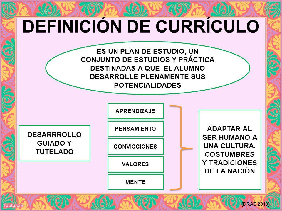 EL CURRÍCULO CONVENCIONAL FUE CONCEBIDO POR EL CAPITALISMO COMO UNA MERA PROGRAMACIÓN EDUCATIVA PARA SOMETER AL ALUMNO (SER SIN LUZ) EN LA ADQUISIÓN DE APTITUDES INTELECTUALES ORIENTADAS A DESEMPEÑAR TAREAS ESPECÍFICAS Y DESTREZAS OPERATIVAS LIMITADAS, EN FUNCIÓN DE LAS EXIGENCIAS DEL SISTEMA BURGUÉS; UNA ESTRATEGIA EDUCATIVA PRECISA Y PERFECTAMENTE CONCEBIDA PARA CONFORMAR UN CONJUNTO DE INDIVIDUOS ALTAMENTE PRODUCTIVOS Y COMPETITIVOS EN EL MERCADO LABORAL