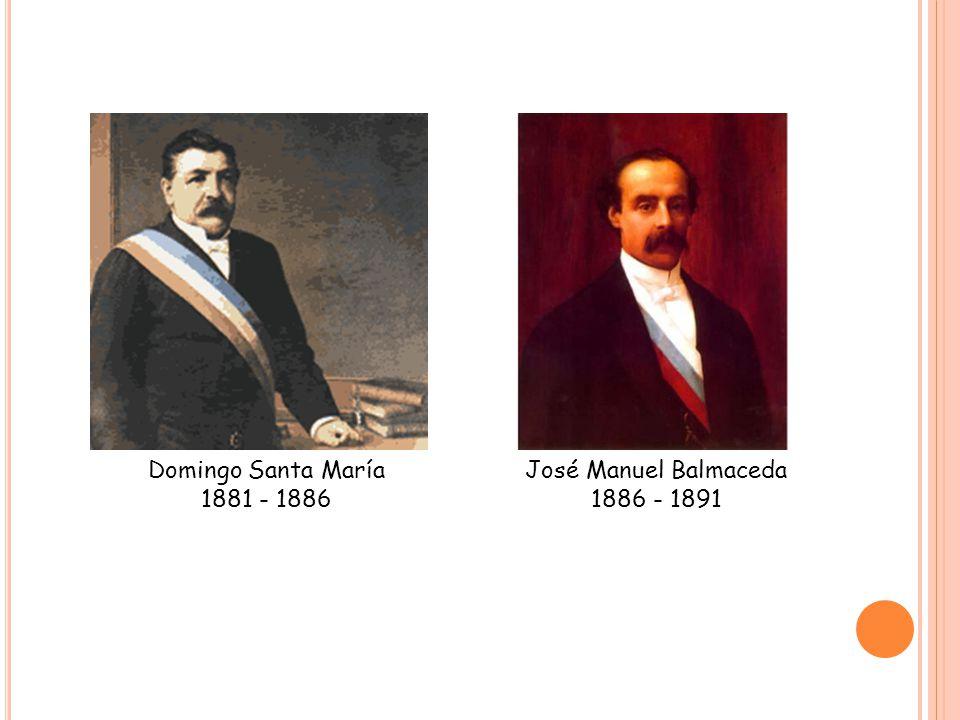 L AS REFORMAS LIBERALES Uno de los mayores logros liberales fue reformar la Constitución de 1833, con tres objetivos: 1.