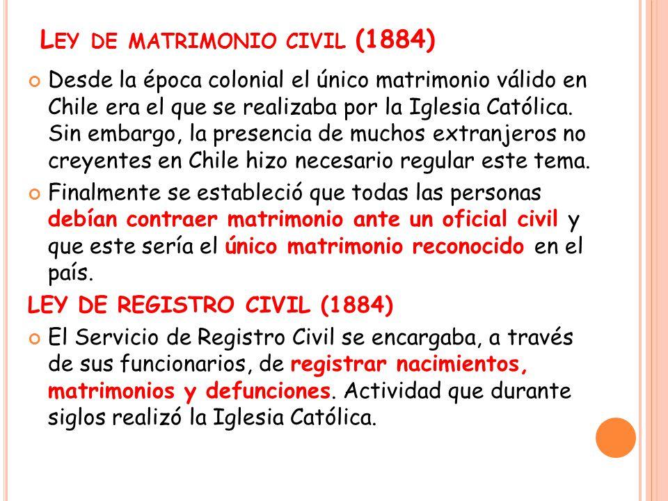L OS PROBLEMAS DE BALMACEDA El último presidente del período liberal fue don José Manuel Balmaceda, quien a lo largo de su gobierno tuvo una fuerte oposición de los sectores más acomodados de la sociedad.