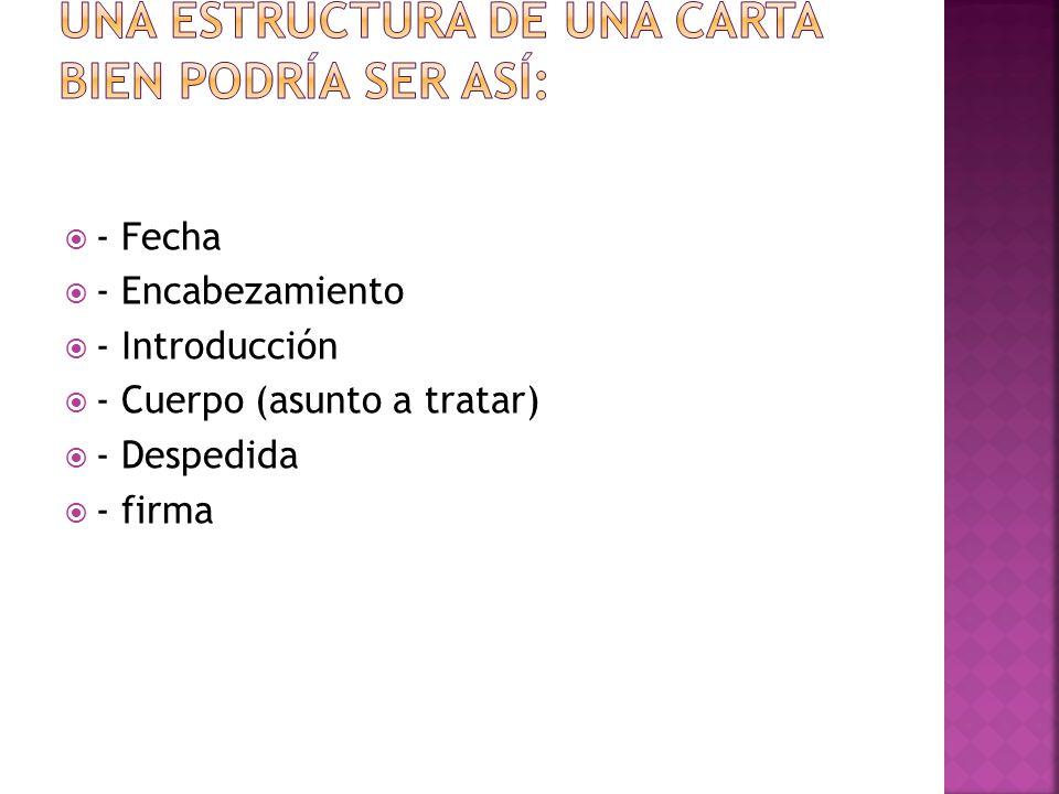 Adela Torres Suares C/ Bajada, 20, 1º D 28080 - Madrid Tfno: 91 2222222 BAÑOS BUENASVISTAS, S.L.