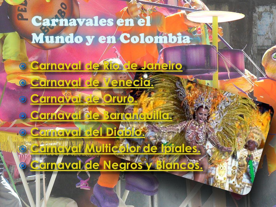 Carnaval de Rio de Janeiro Carnaval de Rio de Janeiro Carnaval de Rio de Janeiro Carnaval de Rio de Janeiro Carnaval de Venecia.
