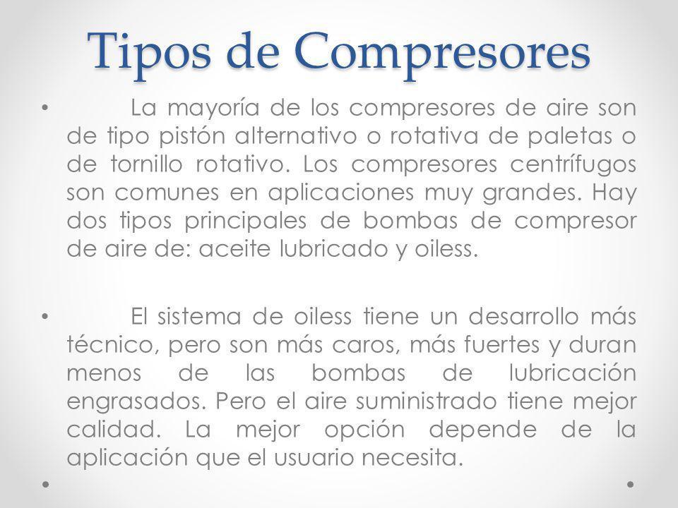Modelos de Compresor Cubierta TipoR-134ªR-12 7 Cilindro SD7B10SDB-706 SD7H13SD-708 SD7H15/ HD, SHDSD-709 5 Cilindro SD7B10 / SD5H09SD-505 SD5H11SD-507 SD5H14SD-508 SD-510