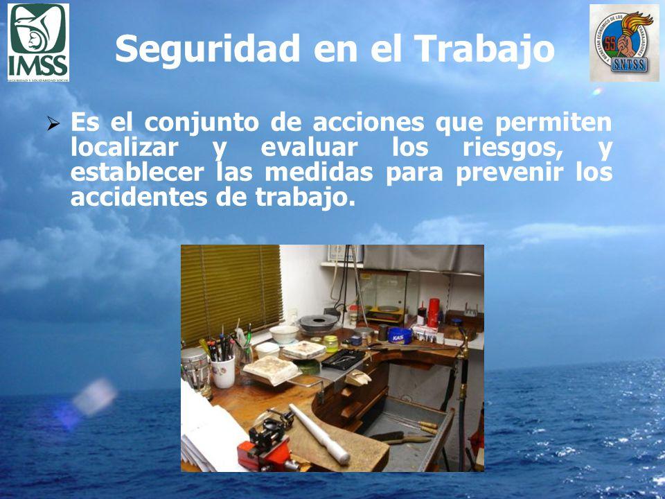 Procedimiento seguro para mover cargas Manejo manual de Cargas Si la carga es pesada o voluminosa...