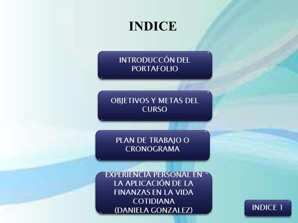 INDICE UNIDAD V: http://finanzaspublicas2 011.blogspot.com/2011 /11/gastos- publicos.html UNIDAD VI: http://unesrfinanzaseimp uestos.blogspot.com/200 9/06/tema-5-finanzas- privadas.html UNIDAD VII: http://www.fcca.umich.mx/descargas/apunt es/Academia%20de% 20Finanzas/Finanzas %20II%20Mauricio%2 0A.%20Chagolla%20 Farias/ADMINISTRA CION%20FINANCIE RA%20CAPITULO% 206.pdf