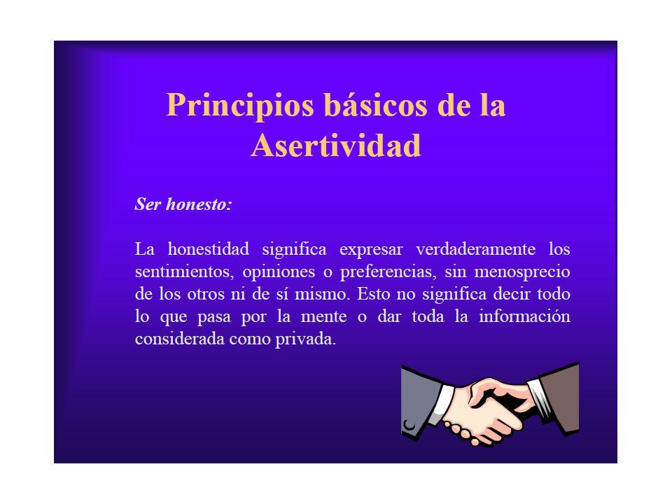Medios para prevenir y afrontar los conflictos en la Institución Educativa La Negociación La Mediación (negociación asistida) El Consenso