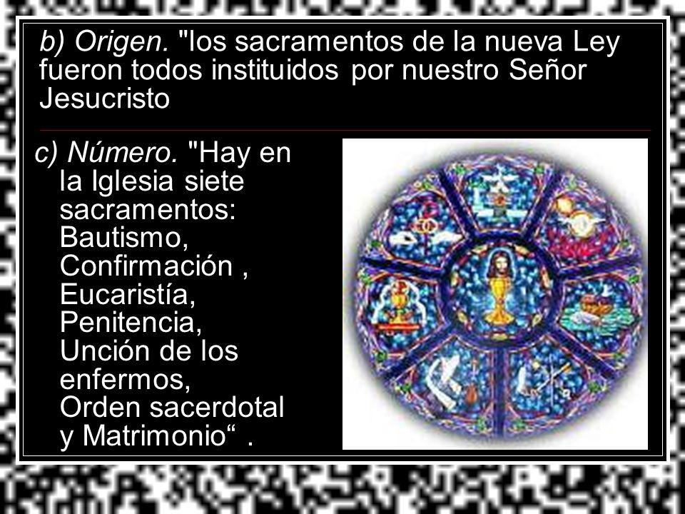 b) Origen.