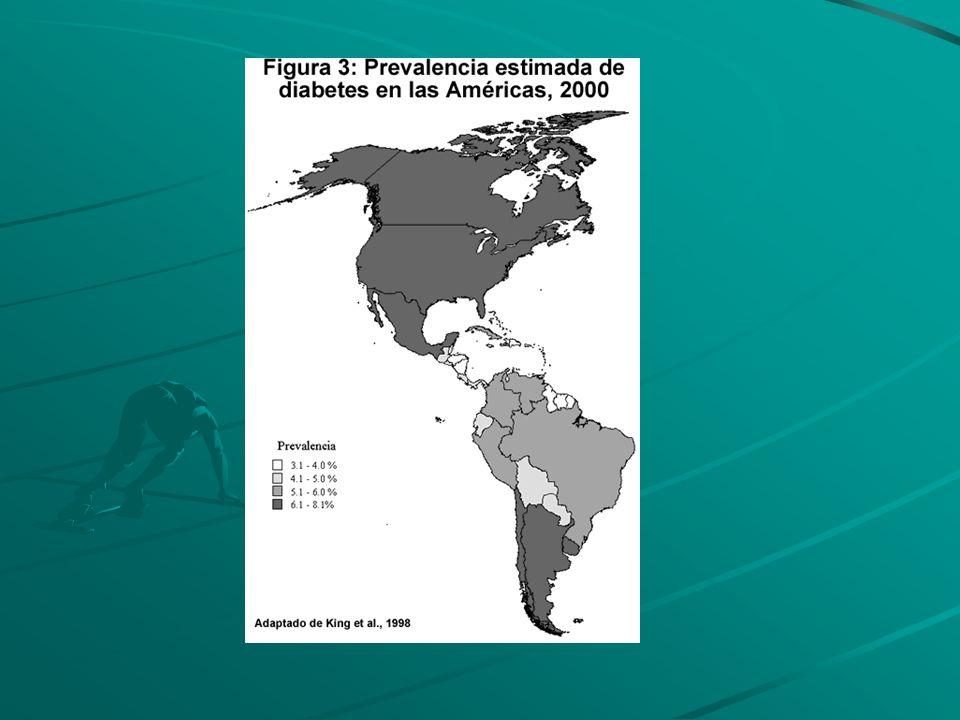 Mortalidad Subsecretaría de Planificación de la Salud – Estadísticas Vitales 1999 Principales causas Mortalidad proporcional AVPP Enf.