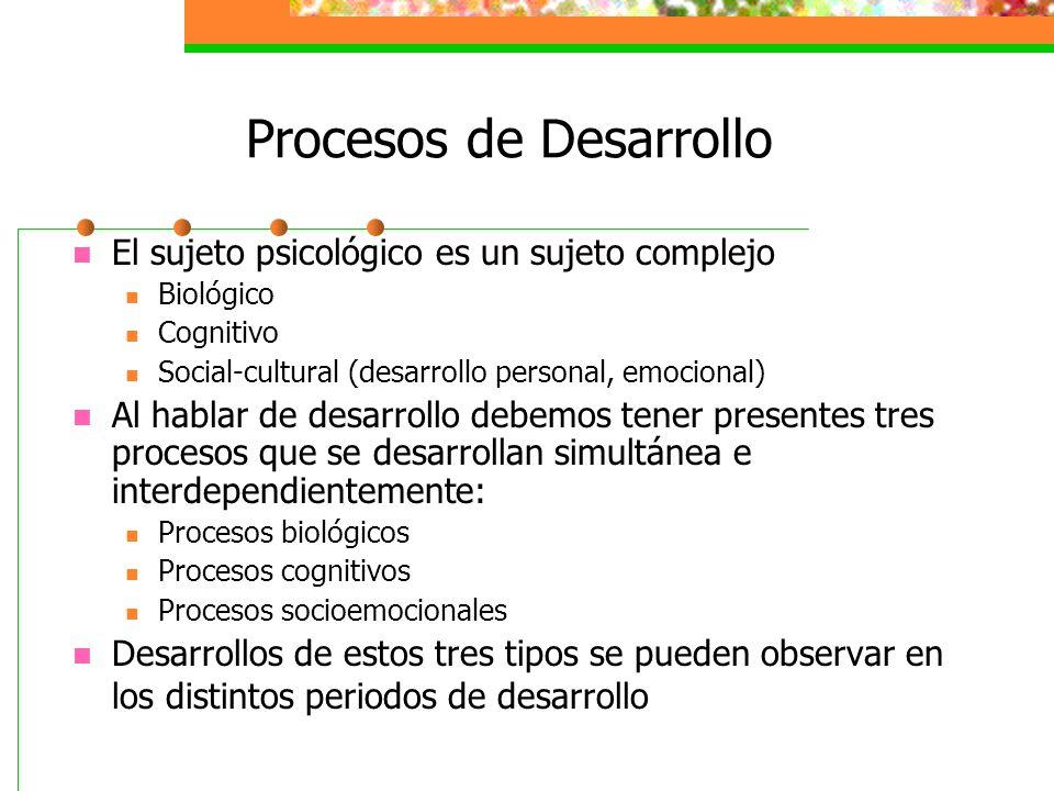 Teoría Histórico-cultural del desarrollo de los procesos cognitivos superiores: L.S.Vygotsky La mediatización La mediatización.