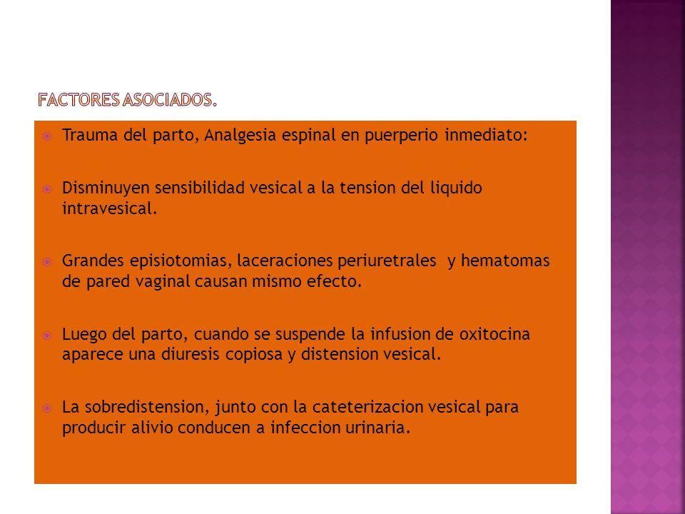 Hipertension maligna.Microangiopatias tromboticas.