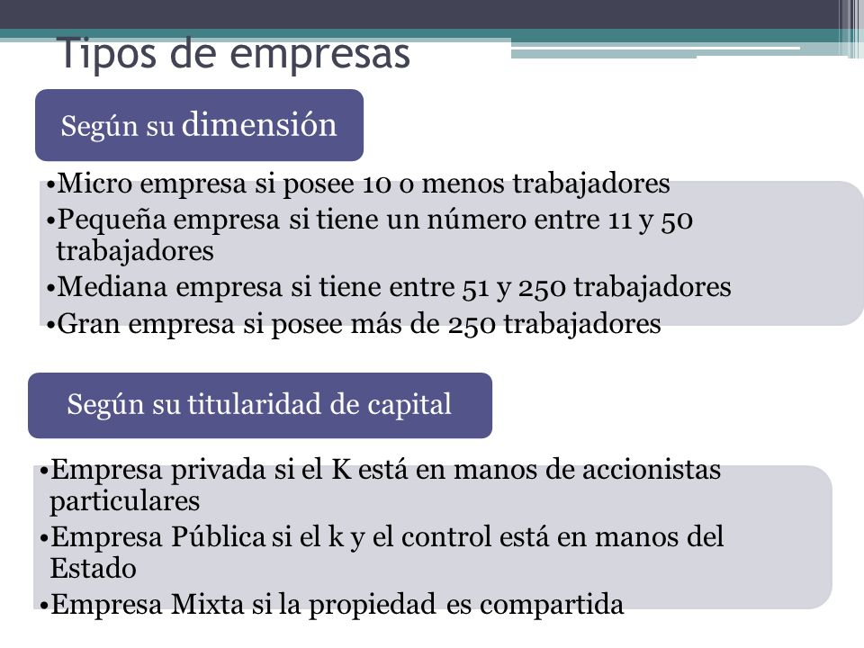 DirecciónToma de decisionesIntegraciónMotivaciónComunicaciónSupervisión Etapas de dirección