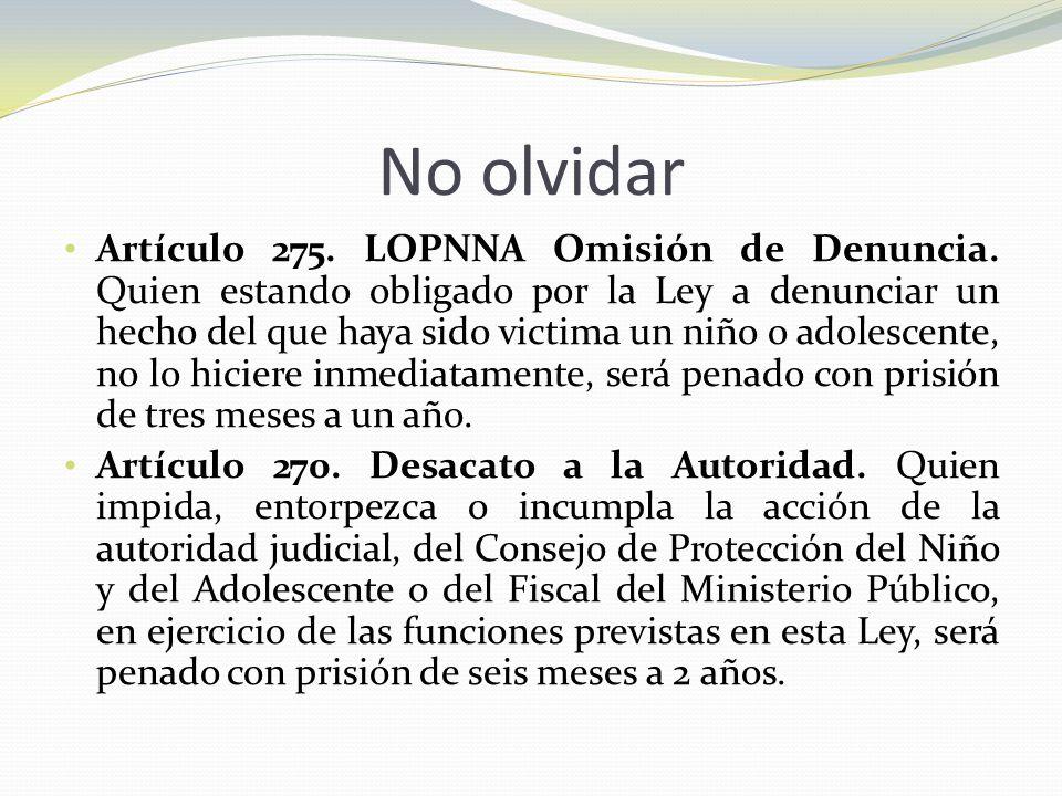 Sanciones Artículo 625.
