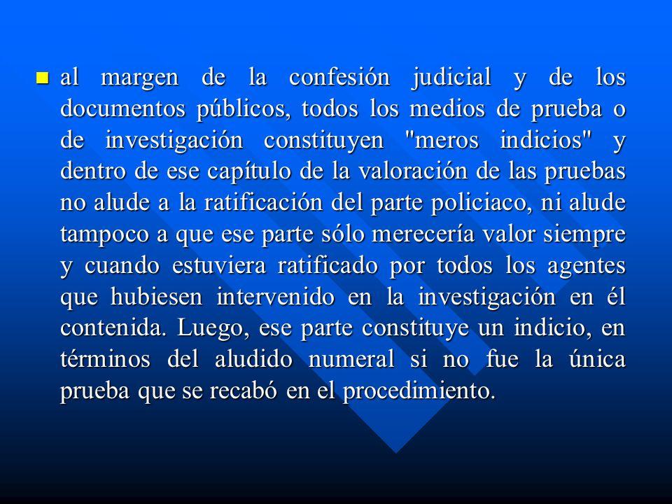 USO DE LA FUERZA Las disposiciones que regulan el uso de la fuerza por la policía se basan en los principios establecidos por el Código de Conducta para Funcionarios Encargados de Hacer Cumplir la Ley, adoptado por la Asamblea General de las Naciones Unidas el 17 de diciembre de 1979, y en los Principios Básicos sobre el Empleo de la Fuerza y Armas de Fuego por los Funcionarios Encargados de Hacer Cumplir la Ley, adoptados por México en 1990 Las disposiciones que regulan el uso de la fuerza por la policía se basan en los principios establecidos por el Código de Conducta para Funcionarios Encargados de Hacer Cumplir la Ley, adoptado por la Asamblea General de las Naciones Unidas el 17 de diciembre de 1979, y en los Principios Básicos sobre el Empleo de la Fuerza y Armas de Fuego por los Funcionarios Encargados de Hacer Cumplir la Ley, adoptados por México en 1990