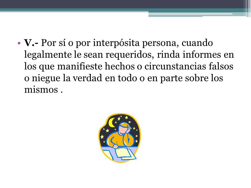 CPEUM ARTICULO 16.