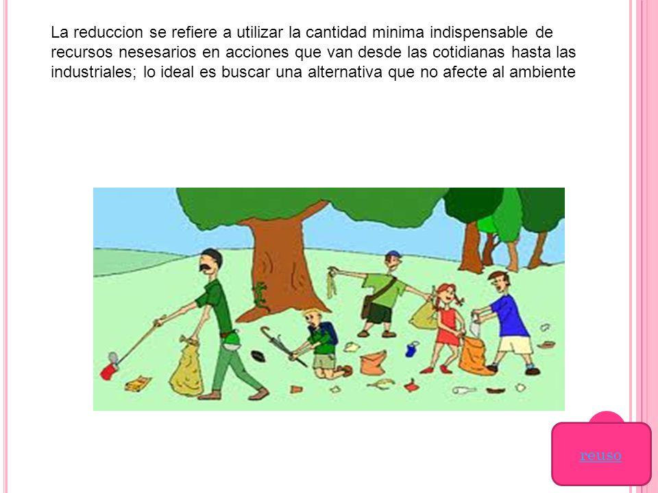 En la Republica Mexicana se generan cerca de 20 millones de toneladas de residuos al año. Nuestro país se ubica en el quinto lugar de los que mas los