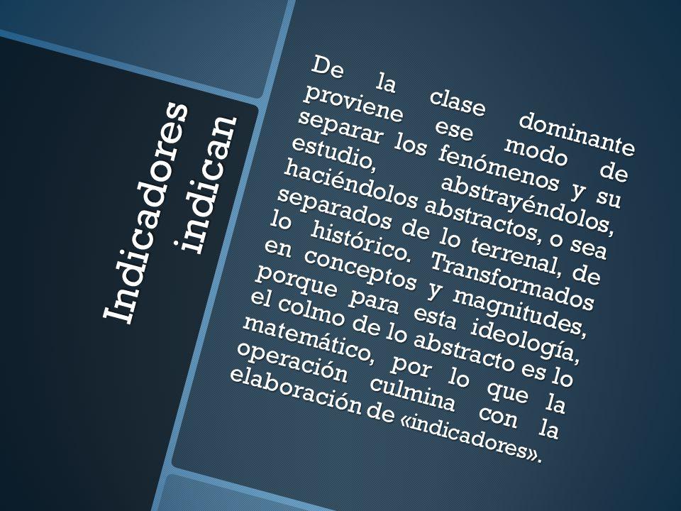 Problema estructural En Uruguay, viven en Montevideo cerca del 40% de los habitantes.