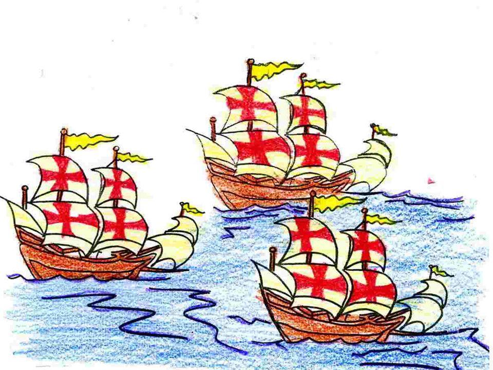 La Encomienda La encomienda consistía en la asignación, por parte de la corona, de una determinada cantidad de aborígenes a un súbdito español, encomendero, en compensación por los servicios prestados.