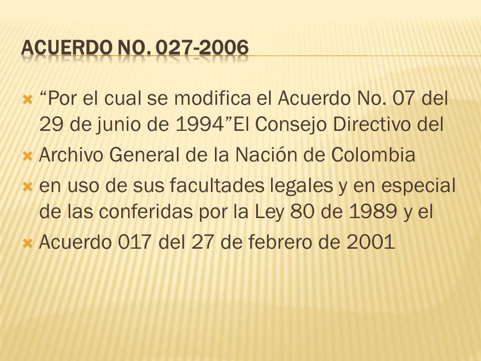 DISCO MAGNETO-ÓPTICO DE 2.6GB Y 130 MM. DISCO MAGNETO-ÓPTICO FUJITSU DE 230 MB Y 90 MM.