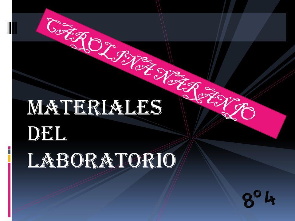 BALANZA ANALITICA Las balanzas analítica de Mettler Toledo son lideres en el mundo.