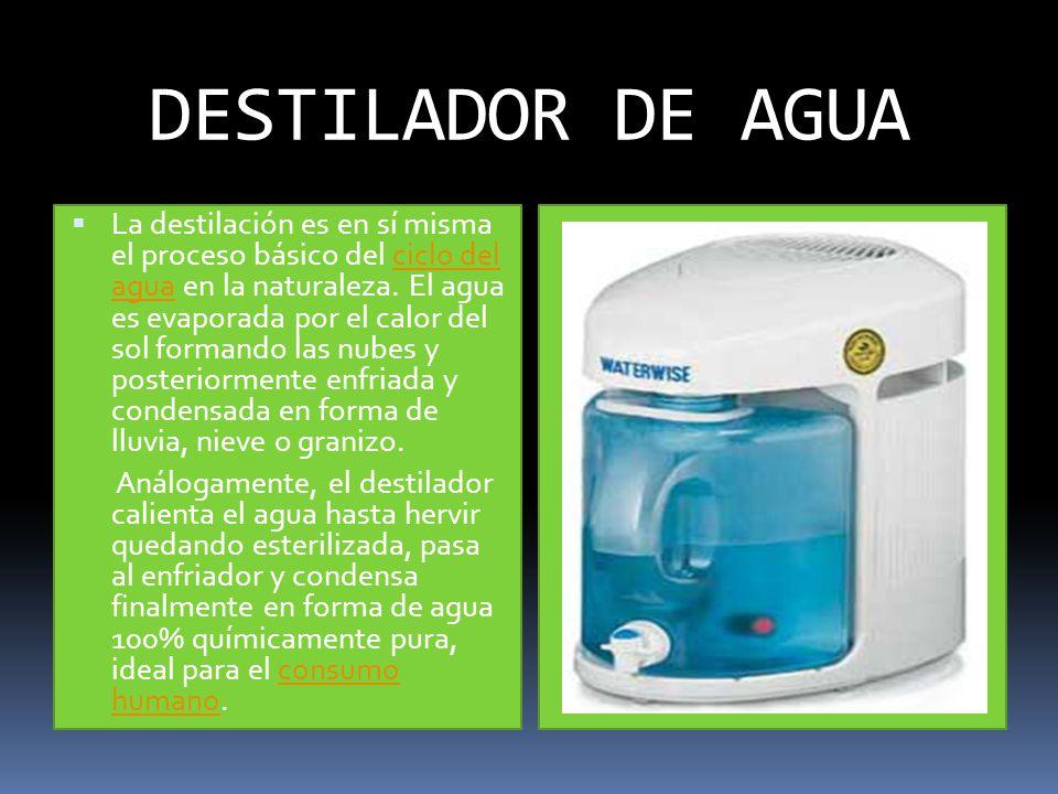 CABINA DE FLUJO LAMINAR Cuando es necesario asegurar la ausencia de contaminación del producto durante la manipulación del mismo, siendo aconsejable a