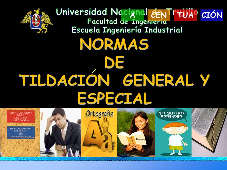 EXPOSITORA: Araujo Sandoval Flor