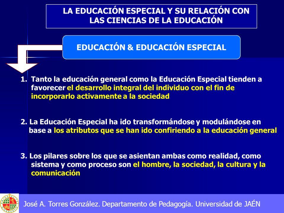 FACTORES QUE PROPICIAN EL CAMBIO 6.