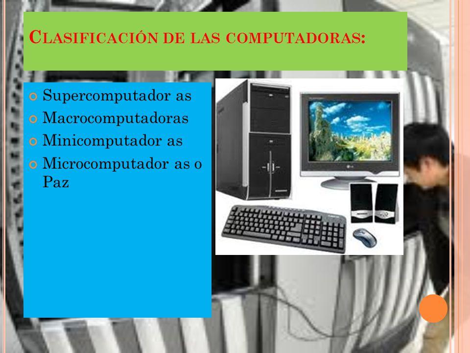 CUARTA GENERACION ( 1971 A LA FECHA). Microprocesador. Chisp de Memoria. Microminituarizacion. Dos mejoras en la tecnología de las computadoras marcan