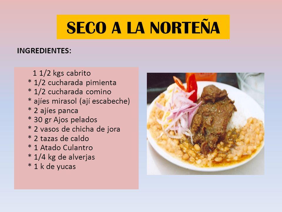 ESTOFADO Ingredientes: Aceite de oliva: 1/2 taza Ajo: 4 dientes Cebolla: 1/4 kg (picada) Papas: 1/2 kg (peladas, cortadas en cuartos) Arvejas: 2 tazas Zanahoria: 1/4 kg (picadas) Pollo: 1/2 kg (en trozos) Vino blanco: 1/2 taza Sal Pimienta Pimentón