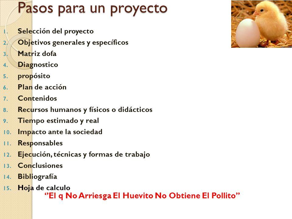 pollos el butifarro El q No Arriesga El Huevito No Obtiene El Pollo