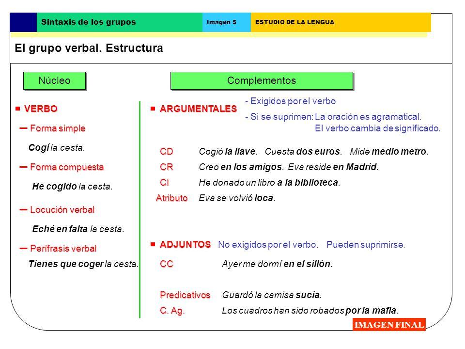 CD preposicional: la preposición a Ante sustantivos comunes referidos a personas: Encontré al policía.