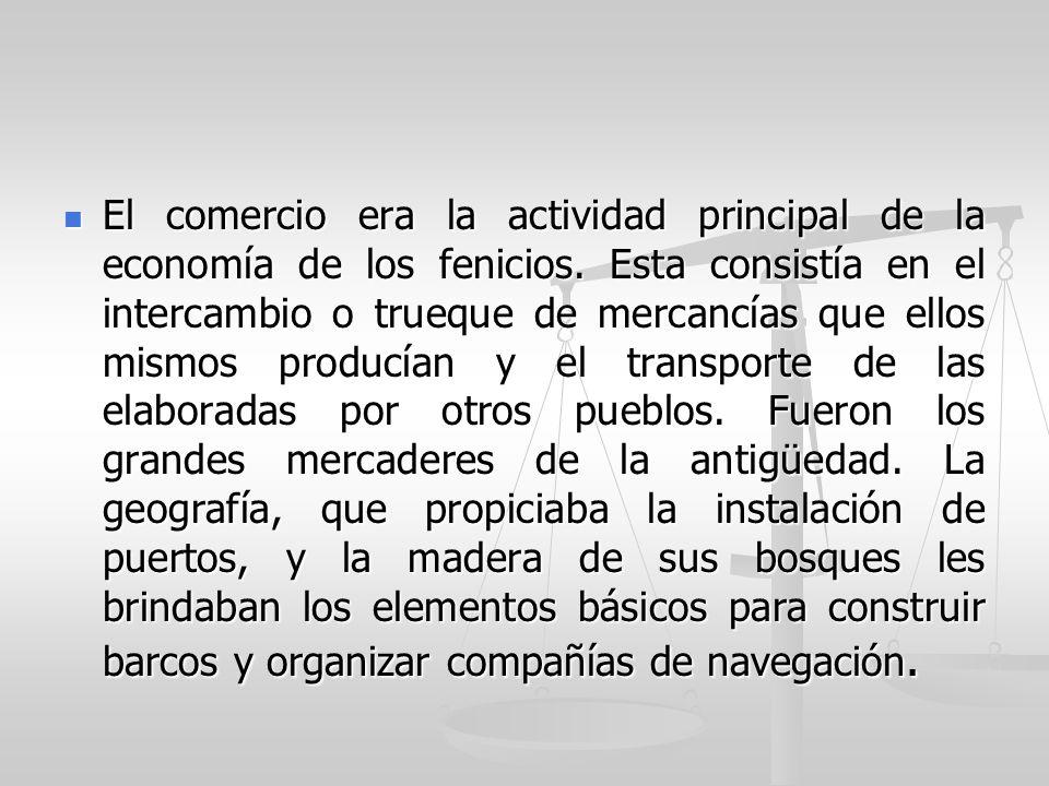El nacimiento del Derecho Mercantil como tal, está ligado a la actividad de los gremios o corporaciones de mercaderes que se organizan en las ciudades comerciales medievales para la mejor defensa de los intereses comunes de la clase.