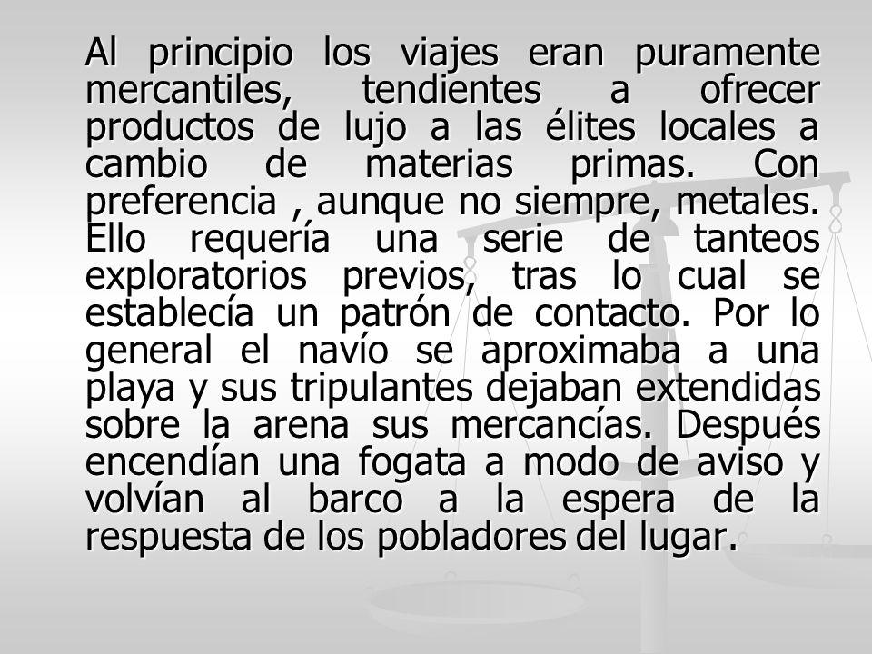 En España surgieron legislaciones en esta materia a manera de ordenanzas, como son las de Burgos (1538), Sevilla (1554) y más tarde las de Bilbao (1737).