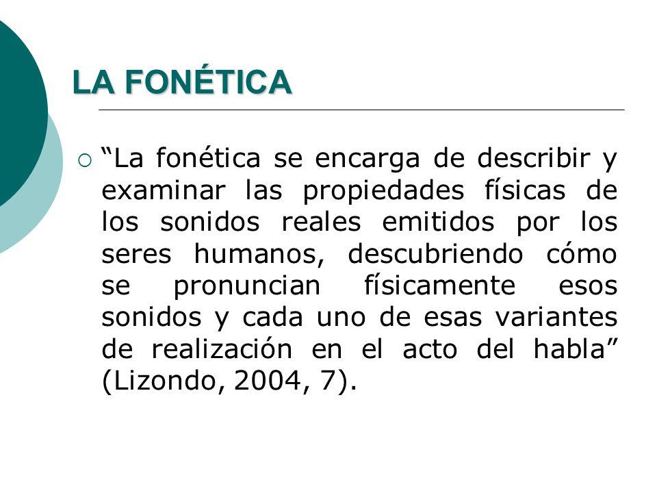 LA SEMÁNTICA Uno de esos niveles de la gramática es el semántico, que se ocupa de los contenidos significativos de la palabra (Magallanes, 2002, 224).