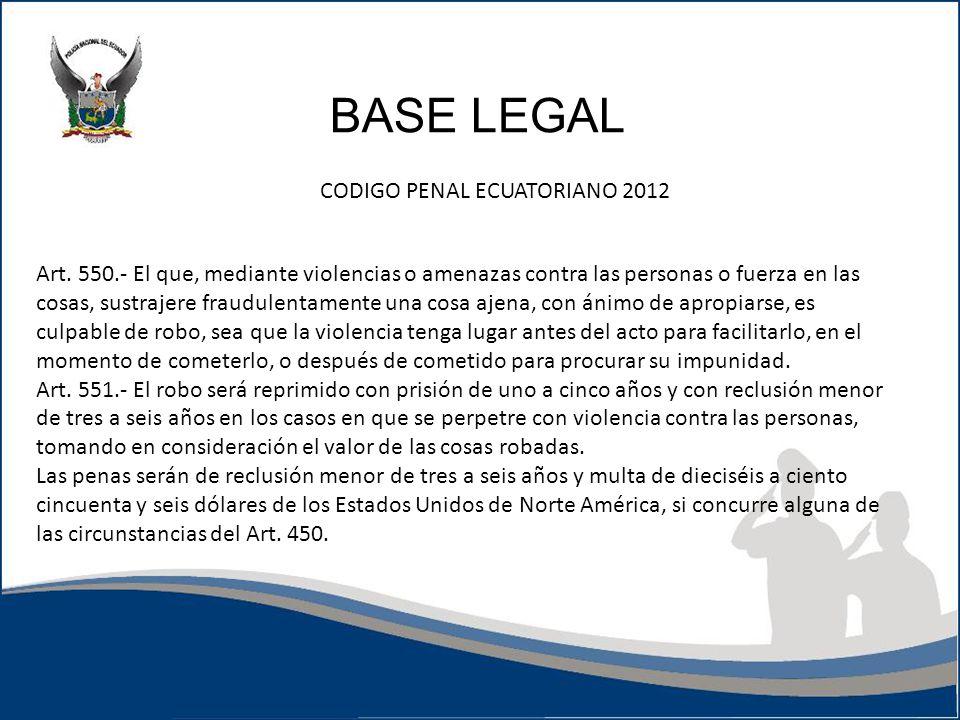 CONSTITUCION POLITICA DEL ESTAD0 Art.
