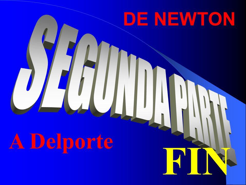 DE NEWTON A Delporte FIN