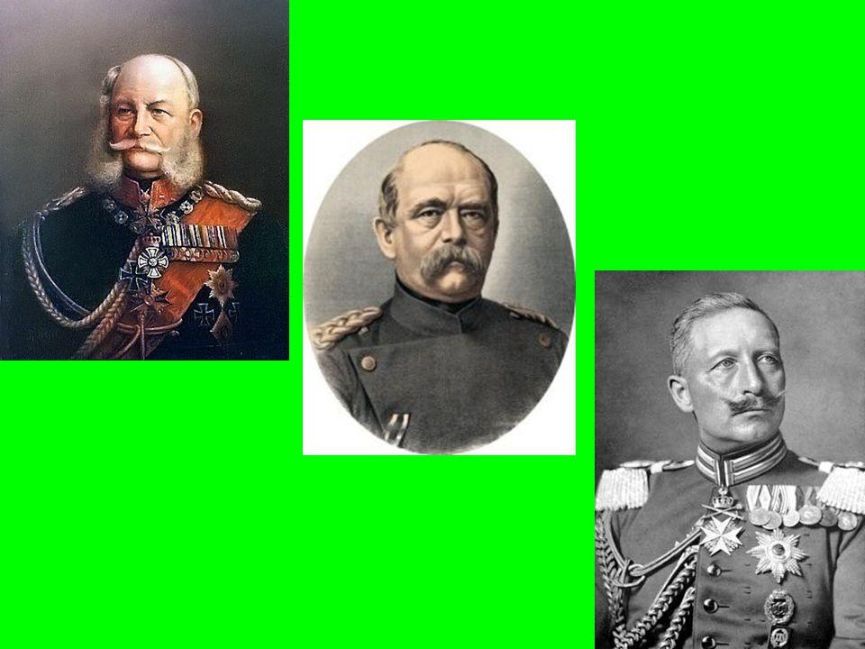 Kulturkampf -Batalla Cultural- fue llamado el conflicto que surgió entre Otto von Bismarck y la Iglesia Católica (y el partido que los representaba en el Reichstag, Zentrum) durante la primera etapa del gobierno de Bismarck una vez unificada Alemania en 1871.