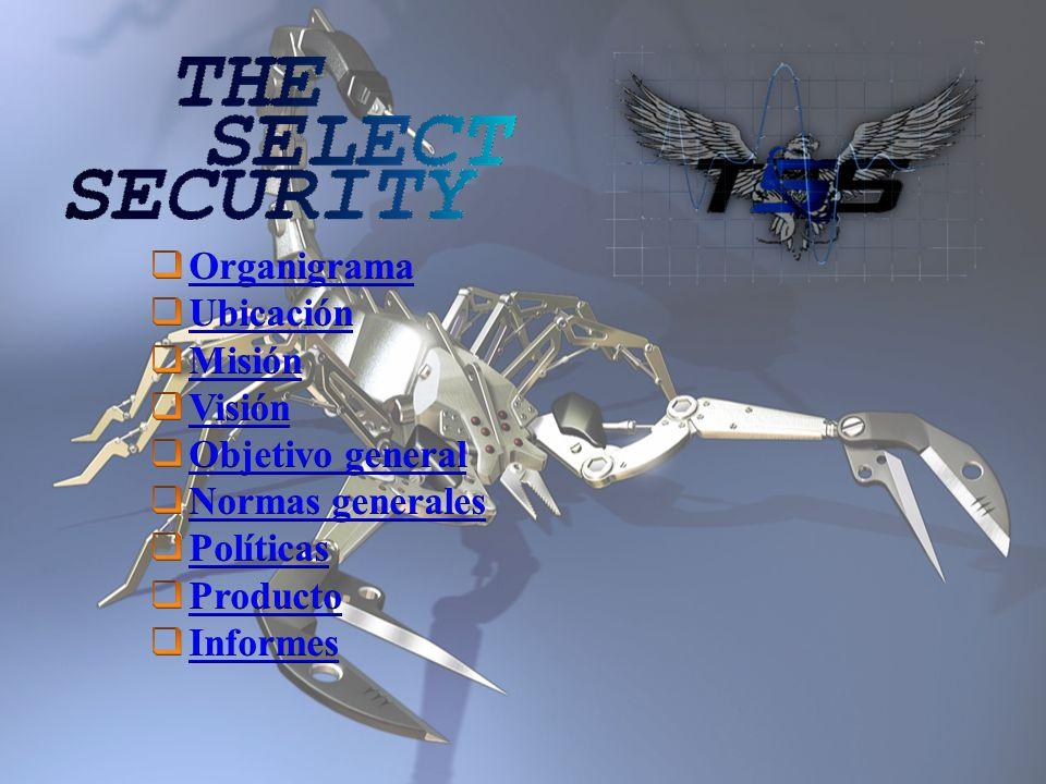 PROCESO DE PRODUCCION Se cuenta con tres técnicos donde El primero fabricara el circuito impreso.