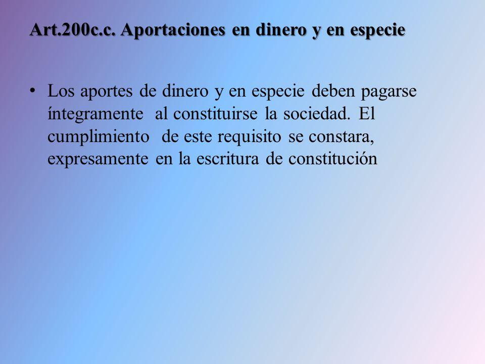 Art.200c.c.