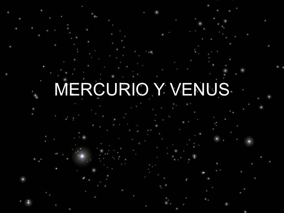 SOL Urano Mercurio Venus Tierra Marte Júpiter Saturno Neptuno Plutón y Luna O