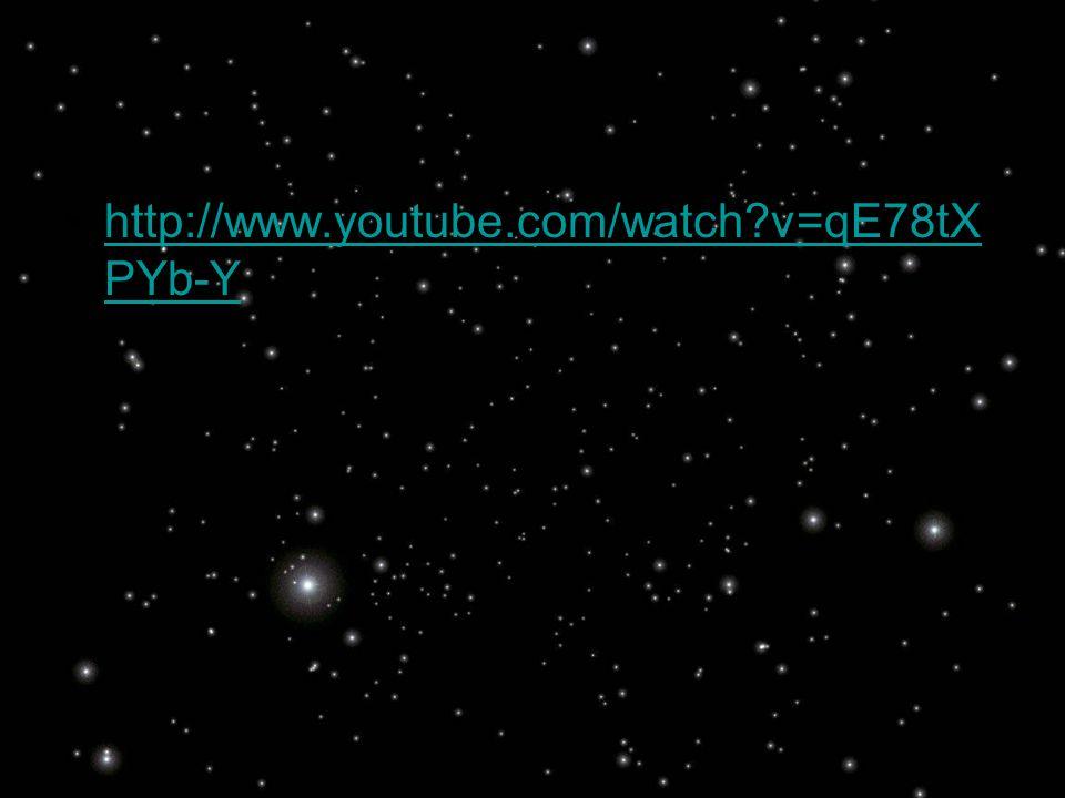 http://www.youtube.com/watch?v=qE78tX PYb-Yhttp://www.youtube.com/watch?v=qE78tX PYb-Y