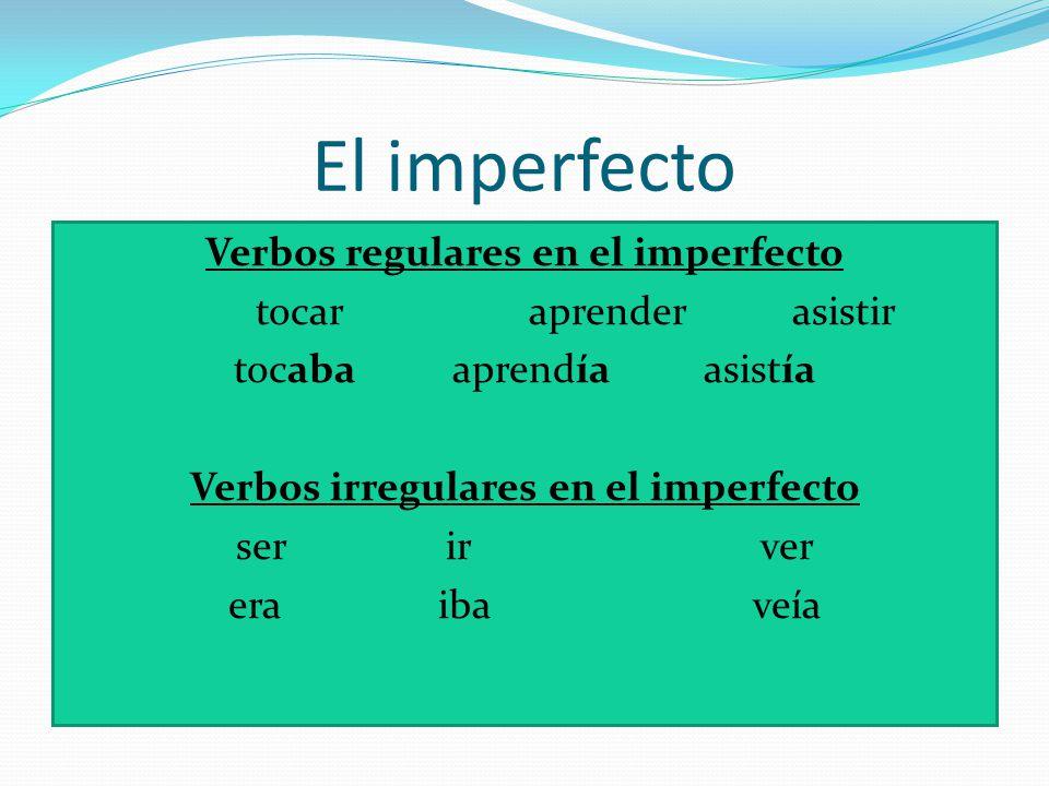 Otros verbos que siguen el patrón anterior en el pretérito son: e > io > u advertir divertir(se)morir convertir(se) preferirdormir(se) sentir(se) ment