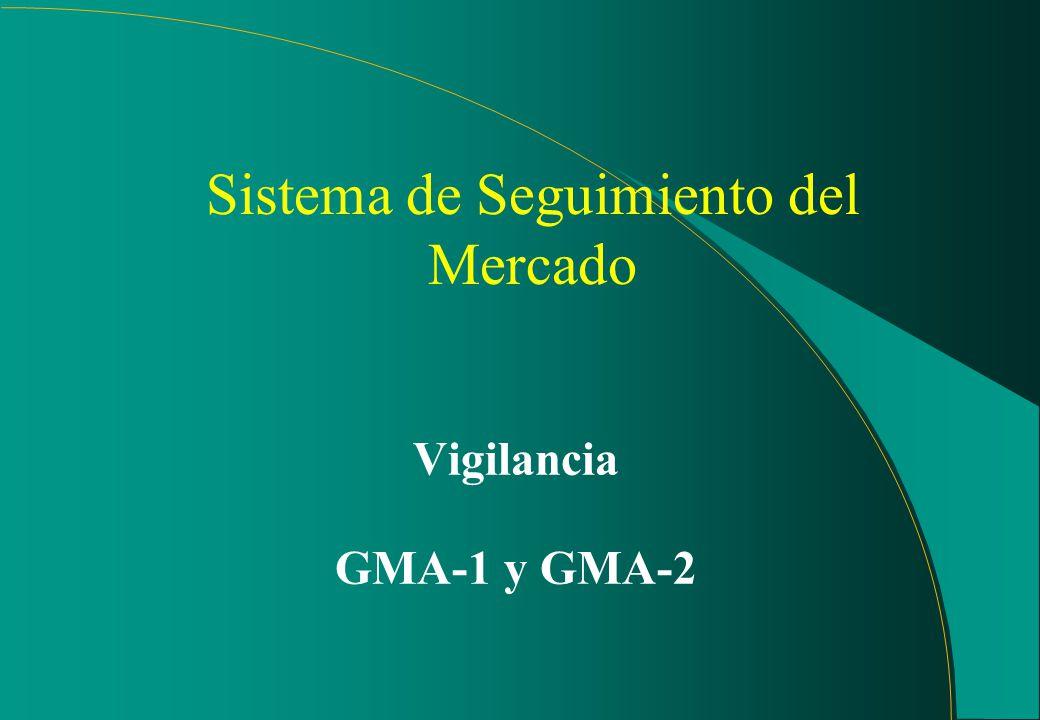 Superintendencia de Relaciones con el Mercado y con los Intermediarios l Desafios 4 Cumplimiento de la Norma sin paralizar el Mercado 4 Perfeccionar l