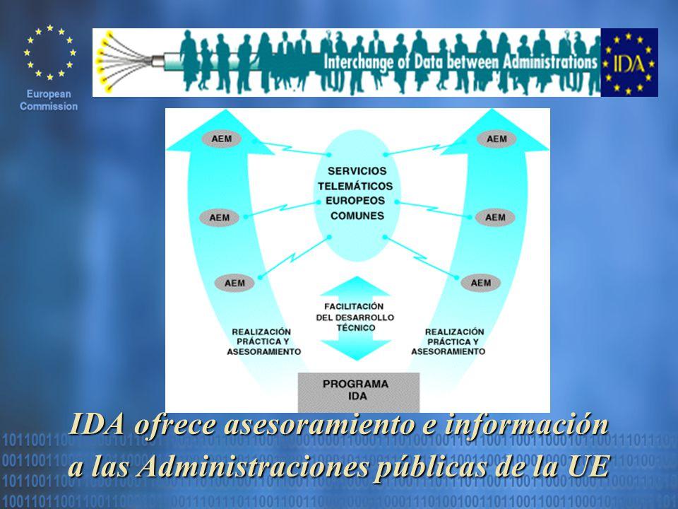 http://www.aeat.es 5. Cyber -fisco