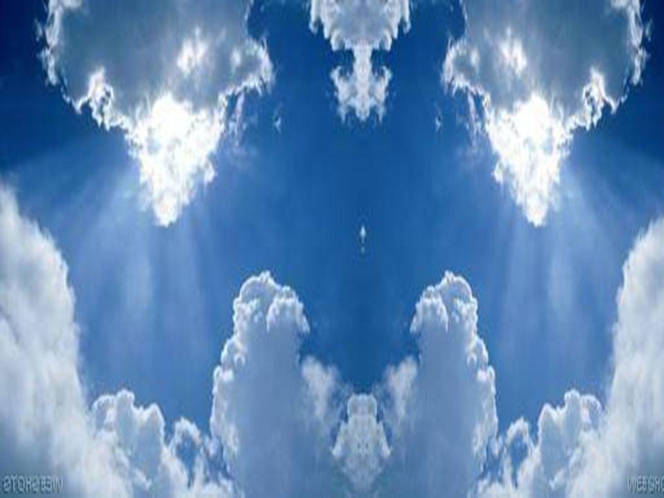 Sus labios cuando perdonan se abren en sílabas fáciles. Pero se alivian las almas con el perdón que les cae. Y el mismo Dios se sujeta al poder de sus