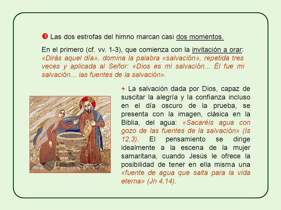 La figura concreta del rey de Judá que Isaías promete como hijo y sucesor de Ajaz, el soberano de entonces, que estaba muy lejos de los ideales davídi