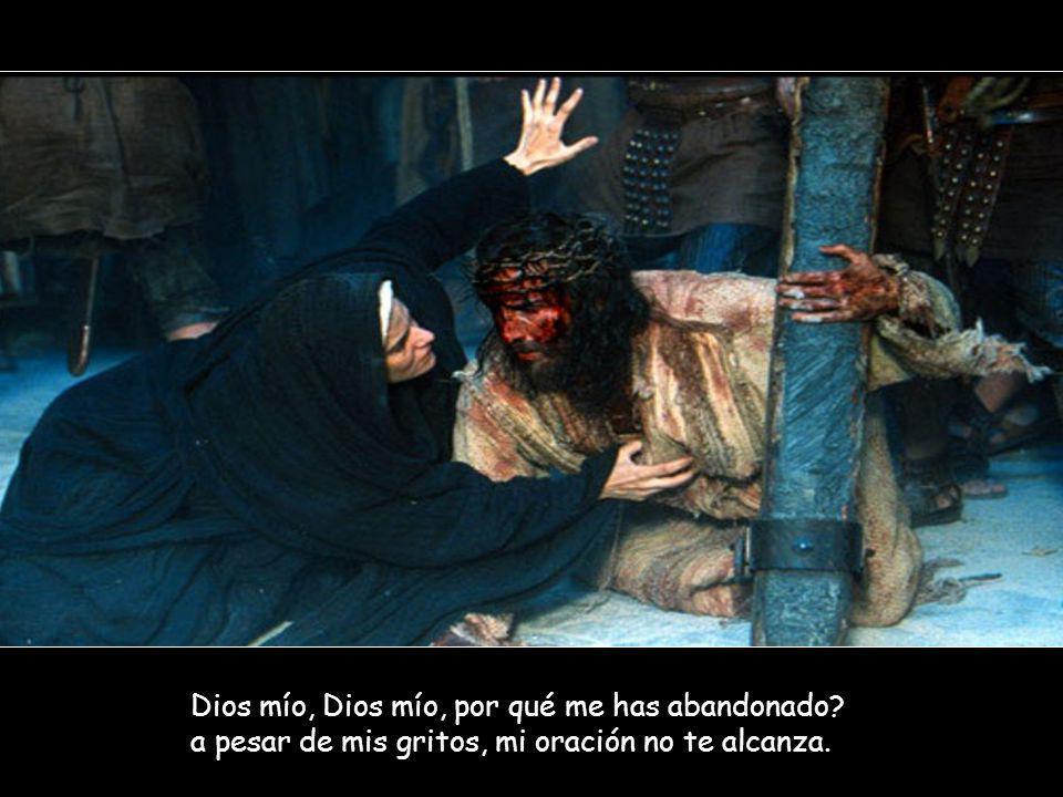 1. CON ISRAEL 2. CON JESÚS 3.