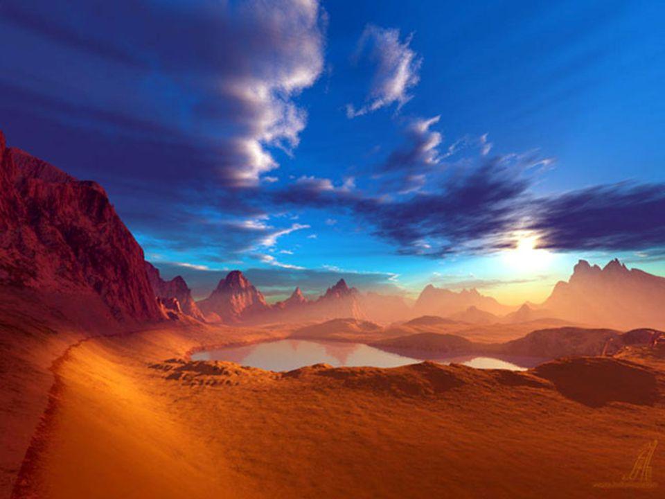 Sólo en Dios descansa mi alma, porque de El viene mi salvación; sólo El es mi roca y mi salvación, mi alcázar: no vacilaré.