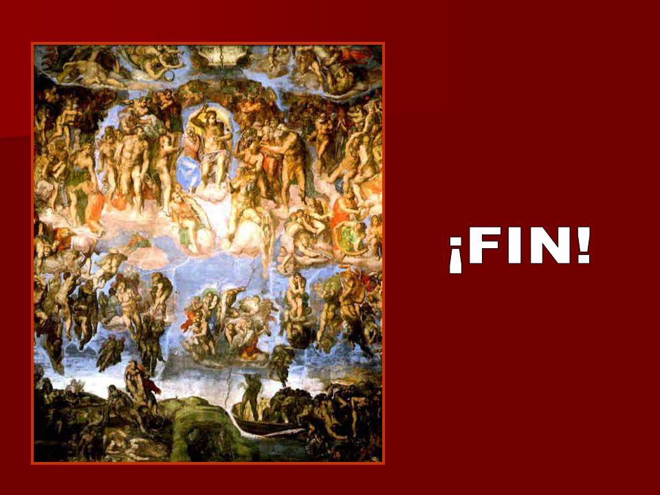 ¡Gloria al Padre y al Hijo y al Espíritu Santo! Por Cristo, con él y en él, A ti, Dios Padre omnipotente, En la unidad del Espíritu Santo, Todo honor